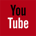 YouTube video sharing