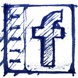 Facebook is a vital piece of your social media strategy.