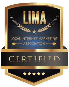 Member Local Internet Marketing Association