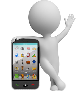 Mobile Marketing from Social Media Toolworks