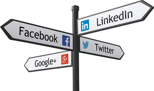 Social Media Management by Social Media Toolworks