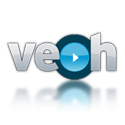 veoh video sharing